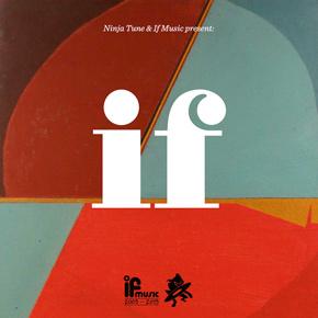 """Skalpel """"If Music Was That Easy"""" – nowy utwór polskiego duetu z Ninja Tune!"""