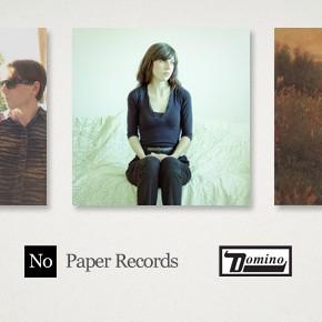 Franz Ferdinand, Washed Out, Julia Holter - nowe albumy w sierpniu.