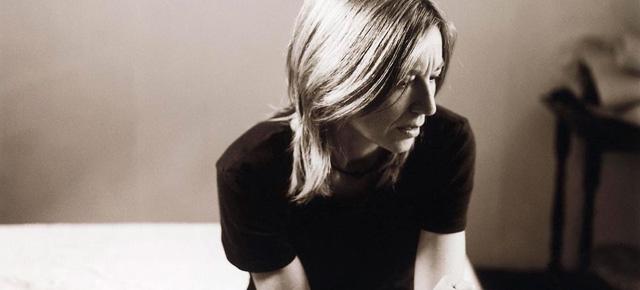 Beth Gibbons z Portishead wyda swój solowy album w Domino.