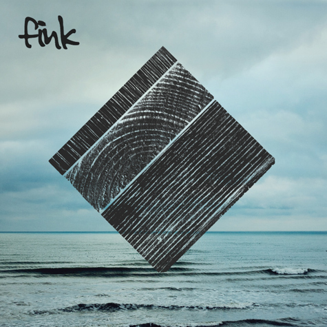 Fink - Perfect Darkness