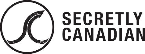 SecretlyCanadian_Logotyp