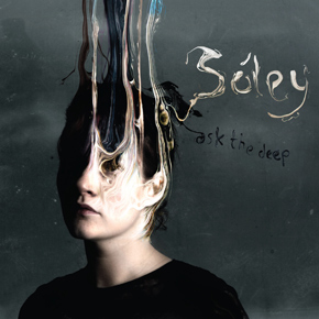 Sóley - Ask The Deep