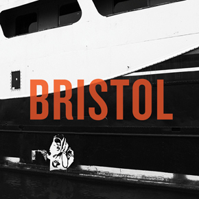 Bristol (Marc Collin, Nouvelle Vague)