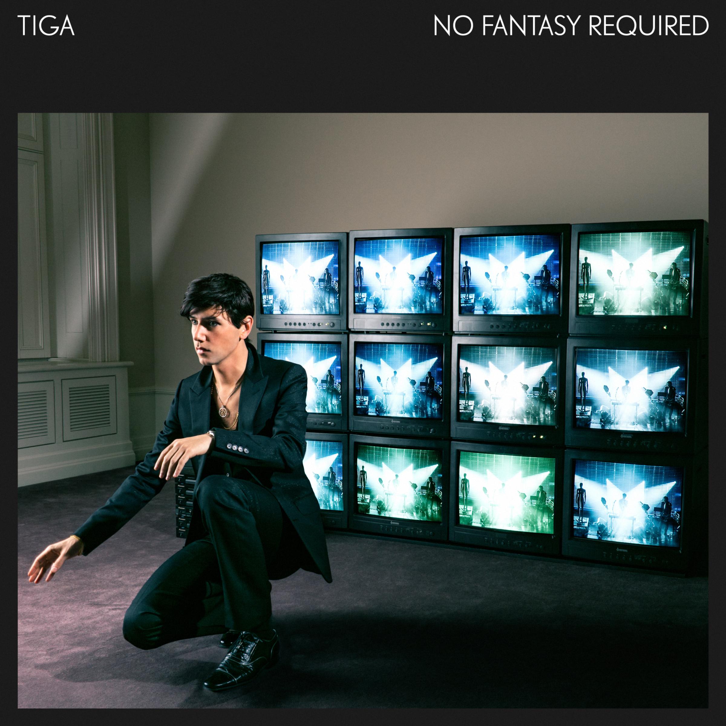 TIGA_NFR_Cover_2