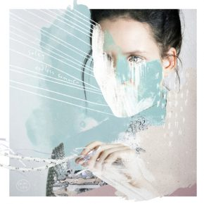 """Sóley powraca z trzecim solowym albumem urokliwie zatytułowanym """"Endless Summer""""."""