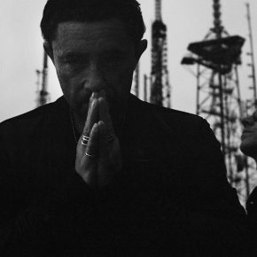 "The Cinematic Orchestra po 12 latach wracają z albumem ""To Believe""!"