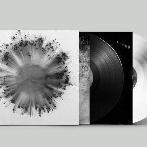 """Trentemøller wraca z nowym albumem """"Obverse""""! Wśród gośći m.in. Rachel Goswell ze Slowdive i Jennylee z Warpaint."""