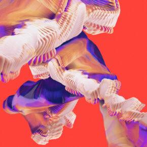 """Bicep """"Isles"""" - dziś premiera jednego z najbardziej oczekiwanych tanecznych albumów tego roku"""
