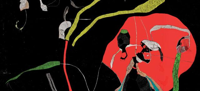 """Hiatus Kaiyote zapowiadają nowy album """"Mood Valiant"""" dla Brainfeeder / Ninja Tune"""